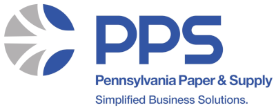 Pennsylvania Paper & Supply Company