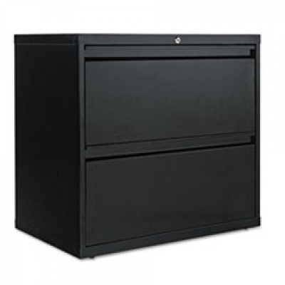 File Cabinets, Specialty