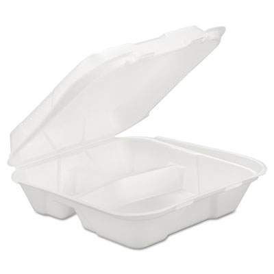 Food Service Disposables