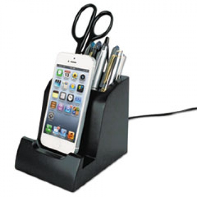 Tablet & Cell Phone Accessories
