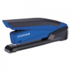 Our staplers are durable and reliable, so that they consistently provide the convenience and function you expect. Find desktop staplers and staples for frequent binding of up to 20 pieces of paper, and industrial-strength staplers and staples made to bind a large stack.