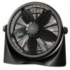 Keep your clients and guests comfortable with fans and air quality improvement equipment. Poor air quality and circulation can cause respiratory irritation and illness, so it's important to monitor and maintain breathable air around your home and business. Shop our online store for the right fans and air quality equipment for you.