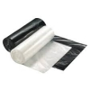 If there is one thing that every residence and place of business need, it's garbage bags. Find the right size and type for each of your trash bins by checking out the wide variety we offer here at Pennsylvania Paper and Supply. You can also find an assortment of hazardous waste disposal bags.