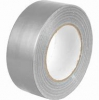 Duct tape is undoubtedly the unchallenged champion of supply versatility. This strong, durable material provides and unrivalled bond that was bound from the beginning to be used for more than ducting. Find a variety of sizes in our online catalog.