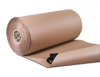 The waffling of indented Kraft paper creates a stronger wrapping and interleaving material, as well as enhances the appearance of your packaging product. Protect your inventory and impress your customers with a Kraft paper that maintains its shape to cushion and stabilize your shipments.