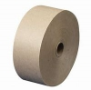 Paper tape is an essential item for any business that utilizes shipping materials, and wants to achieve a put-together look. We offer reinforced and non-reinforced paper tape, so you can trust the strength of your closure and take pride in a polished delivery.