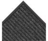Whether for slip resistance, cushioning, water absorption, cleanliness or anti-static, we know floor mats are a big part of your floor care needs. We provide an extensive line of floor matting to cover each area of your workplace. If safety and cleanliness are an important aspect of your business, shop our inventory to find the mats you need, today.