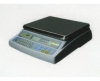 Scales are necessary in an endless number of industries. We have bathroom and medical scales, bench scales, calibration weights, crane scales, dynamometers, dimensioners, floor scales, food scales, hanging scales, lab scales, scale accessories, scale indicators, weighing boat and dishes.