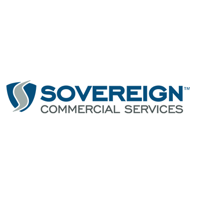 Sovereign Commercial Services