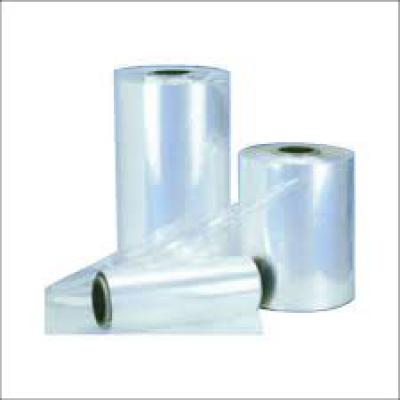 Shrink-film