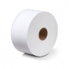 "Jrt 2 Ply Toilet Tissue 3.6"" X 750'  2.3"" Core 8/cs"