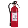 Service Lite Multi-purpose Dry Chemical Fire Extinguisher 5lb 3-a 40-b:c