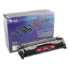0281551001 80x High-yield Micr Toner Secure, Alternative For Hp Cf280x, Black