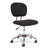 Mesh Task Chair, Black