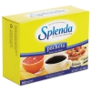No Calorie Sweetener Packets, 0.035 Oz Packets