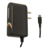 Wall Charger For Micro Usb Devices