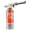 Butane Fuel Can, 7-4/5oz, 12/carton
