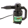 Datavac Electric Duster Esd Safe/anti-static Blower, 120v, Black