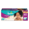 Cruisers Diapers, Size 6: 35 - 43 Lbs, 84/carton