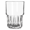 "Everest Everest Hi-ball Glasses/coolers, Beverage, 12oz, 4 5/8"" Tall, 36/carton"