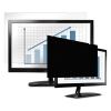 "Privascreen Blackout Privacy Filter For 27"" Widescreen Lcd, 16:9 Aspect Ratio"