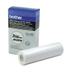 6890 Thermaplus Paper Roll, 98 Ft Roll, 2/pack