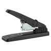 Nojam Desktop Heavy-duty Stapler, 60-sheet Capacity, Black