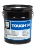 90 Degreaser Concentrate 5 Gallon In Steel Drum