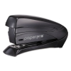 Inspire Stapler, 15-sheet Capacity, Black