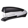 Inspire Stapler, 20-sheet Capacity, Black/silver