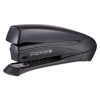Inspire Stapler, 20-sheet Capacity, Black