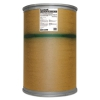 Oil-based Sweeping Compound, Grit-free, Green, 150lbs, Drum