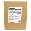Oil-based Sweeping Compound, Grit, Green, 50lbs, Box
