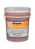 Spt 265505 Xtreme High Ph Presoak Concentrate 5 Gallon Pail Penetrates Road Film And Grime Ph 13.5-14.0