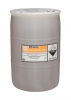 Spt 265555 Xtreme High Ph Presoak Concentrate 55 Gallon Drum Penetrates Road Film And Grime Ph 13.5-14.0