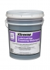 Spt 265605 Xtreme Lubricating Foaming Detergent 5 Gallon Pail Concentrate Reducing Drag On Brushes And Cloths Ph 8-9