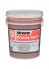 Spt 265805 Xtreme Drying Agent Concentrate 5 Gallon Pail Excellerates Drying And Enhances Shine To A Spot Free Finish Ph 7-9