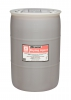 Spt 265855 Xtreme Drying Agent Concentrate 55 Gallon Drum Excellerates Drying And Enhances Shine To A Spot Free Finish Ph 7-9