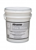 Spt 266205 Xtreme Tire Shine Concentrate 5 Gallon Pail Provides Long Lasting Shine And Protection With Durable Gloss Ph 7.5-8.5