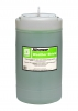 """spt 266415 Xtreme Weather Shield Concentrate 15 Gallon Drum Provides Long Lasting Shine, Gloss And Weather Resistancy And Water Repellency Ph 7-9"""
