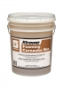 Spt 266705 Xtreme Foaming Carnauba Wax Concentrate 5 Gallon Pail Produces Hand Polished High Gloss And Durable Shine  ph 6-8