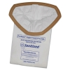 Vacuum Filter Bags Designed To Fit Proteam Super Coach Pro 6/gofree Pro, 100/ct