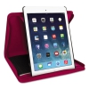 Pennybridge Case For Ipad Air, Raspberry