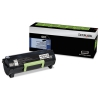 50f1000 Toner,1500 Page-yield, Black