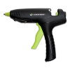 High Temp Professional Glue Gun, 80 Watt