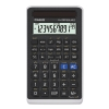 Fx-260 Solar All-purpose Scientific Calculator, 12-digit Lcd