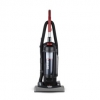 Electrolux Homecare Products Sc5845b Bagless Upright Vacuum