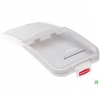 Sliding Ingredient Bin Lid 3602 W/32 Oz Scoop