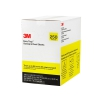 3m(tm) Easy Trap Duster, 8in. X 6in. X 125ft., 1 Roll, 250 Sheets