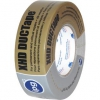 Intertape Polymer Group 9600 Ductape 1.88-inch X 60-yard
